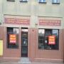 Lokal 53m2 Końskie ul. 1 Maja
