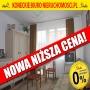 Mieszkanie Końskie, ul. Polna 4