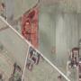 Działka budowlano-rekreacyjna w miejscowości Cis gm. Ruda Maleniecka, powiat K