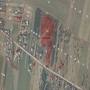 Działka w Bedlnie 1,34 ha