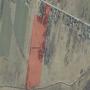 Działka w Bedlnie 3,87 ha
