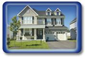 Nieruchomość: dom