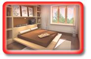 Nieruchomość: mieszkanie